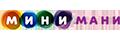 ООО МКК «Бонитет-Гарант» - логотип