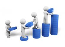 Банки премируют отдельные категории вкладчиков