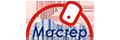 ООО «Микрокредитная компания «Лидер Займов» - логотип