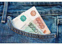 Аналитический обзор от Ланта-Банка. Российская валюта: уровень в 66-66,5 рубль/доллар интересен для покупки рубля