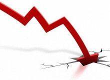 Газпромбанк снизил ставку по рефинансированию ипотеки до 8,8% годовых
