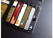 В Нижегородской области выдача новых кредитных карт сократилась на 26%