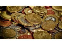 Т-34: Россельхозбанк предлагает памятные монеты к празднованию Дня Победы