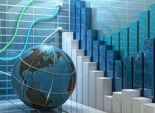 Ежедневный обзор Райффайзенбанка по финансовым рынкам: дисконт RUONIA к ключевой ставке: ЦБ устраивает не более 25 б.п.